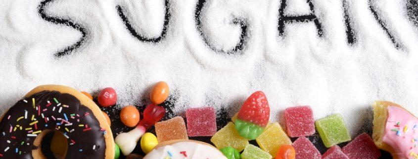 4 motivi per usare il dolcificante naturale
