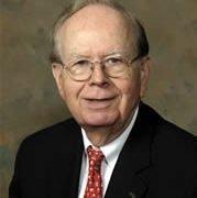 Professor William T. Creasman, M.D.