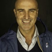 Bruno Saccomanno