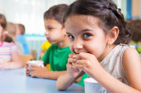 Zucchero, dipendenza e comportamenti asociali nei bambini