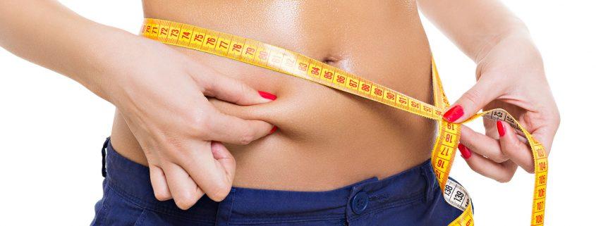 Insulino-resistenza e grasso addominale: tutta colpa dello zucchero
