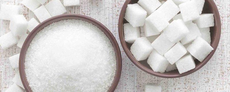 4 bugie sullo zucchero