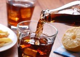 Zucchero: i 5 insospettabili cibi in cui si nasconde