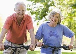 4 buone ragioni per le quali donne e anziani non dovrebbero consumare zucchero