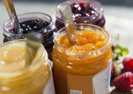 Composte di frutta, marmellate e confetture: facciamo chiarezza una volta per tutte