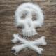 Tra miti e false credenze … ecco a cosa NON serve lo zucchero