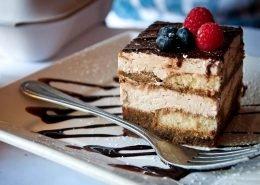 Dolcificanti e dosaggi alterati: come preparare un dolce in casa senza complicarsi la vita